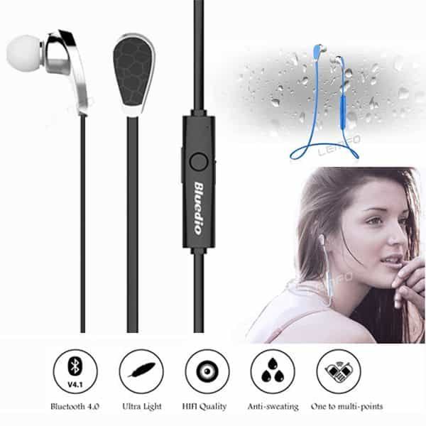 Bluedio-N2-Bluetooth-V4-1-Earphone-HIFI-In-Ear-Earbud-Headphone-Wireless-Sports-Stereo-Headset-Sweat
