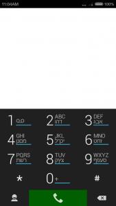 Screenshot_2015-02-13-11-04-12