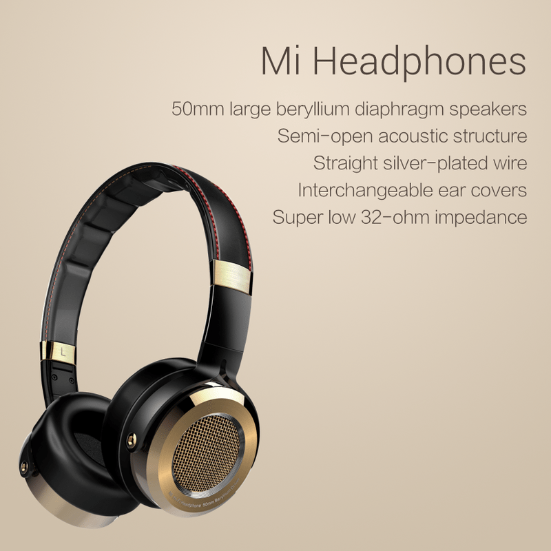 mi-headphones-render
