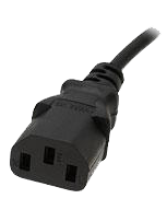 3prong-plug-computer-system-monitor-power-cable-cord-30747n