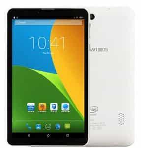 7-inch-Chuwi-Vi7-3G-Phone-Call