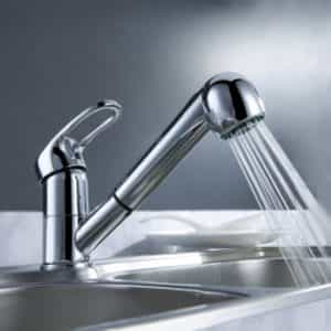 Chrome-Finish-Brass-Pull-Out-Kitchen-Sink-Basin-Faucets-with-Flexible-Spout-Single-Handle-Mixer-Taps_600x600