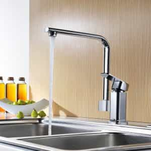 Swivel-Kitchen-Sink-Basin-Faucets-Chrome-Finish-Mixer-Tap-Onehandle_600x600