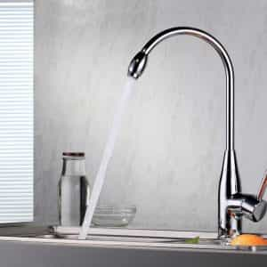 Swivel-Kitchen-Sink-Basin-Faucets-Chrome-Mixer-Tap-Onehandle-L133C_600x600