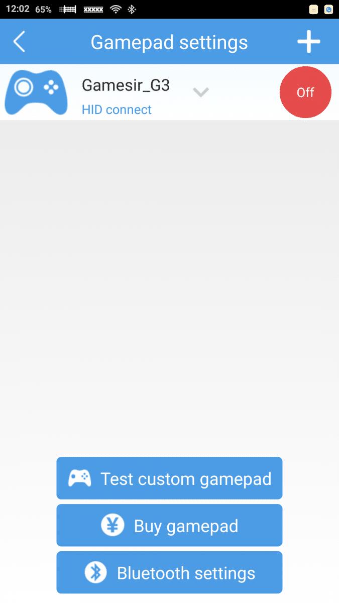 Screenshot_2016-08-17-12-02-53_com.xiaoji.emulator