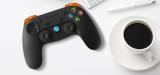 GameSir G3s – בקר משחקים טוב במיוחד!