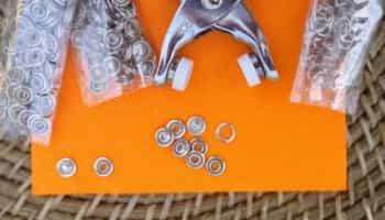 לתקן תיק תק! איך להוסיף כפתורים לבגדים, גם בלי לדעת לתפור!