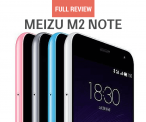 Meizu M2 Note – המכשיר האידאלי? – סקירה –